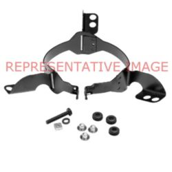Totaline® - P251-0074  Motor Mount Kit