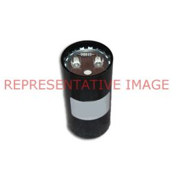 Totaline® - P281-1896S Start Capacitor 330V 189-227 MFD