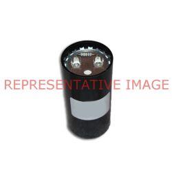 Totaline® - P281-2706  Start Capacitor 330V 270-324 Mfd