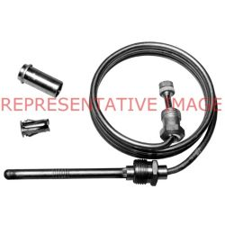 Totaline® - P671-4302 Thermocouple 30""