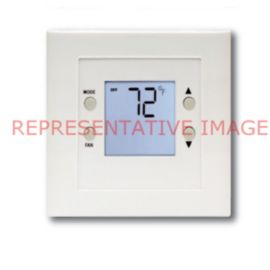 Totaline® Non-Programmable Universal Thermostat with Humidity ... on