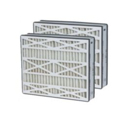 Totaline® - P102-1625  Replacement Filter Media