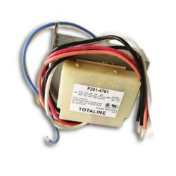 Totaline® - P201-4701 Transformer 75VA 120/208/240/480V Primary 24V Secondary