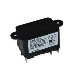 Totaline® - P283-0294 Fan Relay