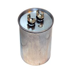 Totaline® - P291-5504R Run Capacitor Round 370/440V Single 55MFD