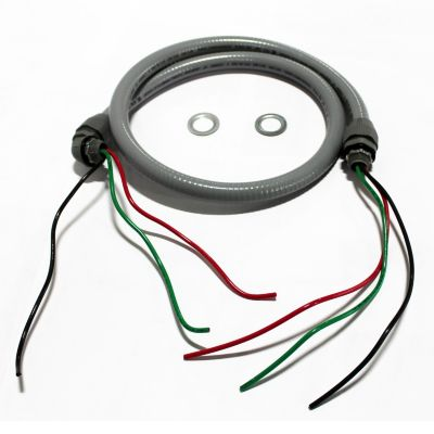 carrier 59sp5a100e21 20 gas furnaces carrier hvac Mach 3 Limit Switch Wiring factory authorized parts 1 2 x 4 a c whip