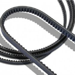 "Totaline® - P464-5VX530  5VX Type V-Belt (53"" Outside Length)"