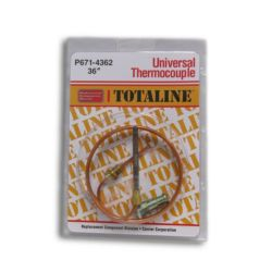 Totaline® - P671-4362 Thermocouple 36""