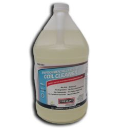 Totaline® - P902-0301 Environmentally Sound Evaporator and Condenser Coil Cleaner (1 Gallon)