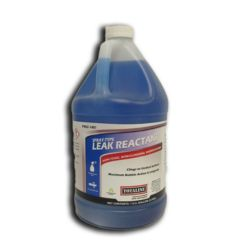 Totaline® - P902-1401 Spray Leak Reactant (1 Gallon)