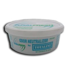 Totaline® - P902-39001  Totalfresh Odor Neutralizer (1/2 Lb. Tub)