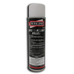 Totaline® - P902-4016  Wasp & Hornet Spray (16 oz. Can)