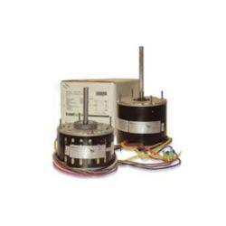 Totaline® - T257-3729 TotalSaver Condenser Fan Motor 1/3 HP 208/230V 3.0 FLA 1075 RPM