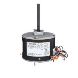 TRADEPRO® - TP-C16-1SP2 Condenser Fan Motor 1/6 HP 208/230V