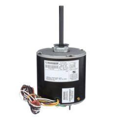 TRADEPRO® - TP-C50-1SP2 Condenser Fan Motor 1/2 HP 208/230V