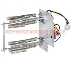 Tutco - 81-0731-01 Carrier/ICP 10 kW 208/240V Single Phase Heat Kit with Fuse
