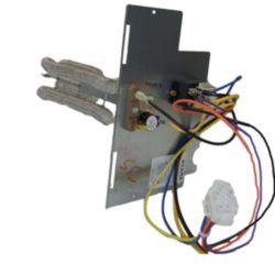 Carrier® Comfort™ - 2 Ton 14 SEER Residential Heat Pump