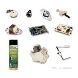 Emergency Furnace Repair Kit