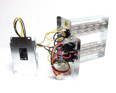 warren_wkf0802b_article_1369225236833_en_normal?wid=1600&hei=1600&fit=constrain0&defaultImage=ce_image coming soon warren 8 kw electric heater with circuit breaker 230vac single warren electric heater wiring diagram at bakdesigns.co
