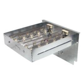 Warren - WKF1002 10 kW Electric Heater 230VAC Single Phase | Carrier on