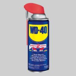 DiversiTech® - 741-002 - WD-40®, 11oz