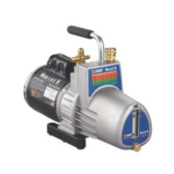 Yellow Jacket - 93600 Bullet Vacuum Pump 7 CFM 115VAC/60HZ